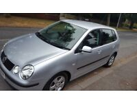 VW 2003 for sale