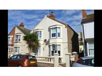 House for Rent in Seaford