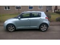for sale Suzuki swift ddis