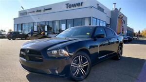 2014 Dodge Charger RT - BACKUP CAM, NAVIGATION, KEYLESS ENTRY