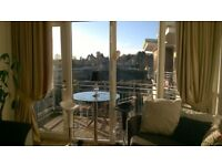 Penarth Penthouse Apartment just £800 a month no fees
