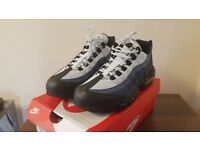 Nike Air Max 95 Essential - Size 9 - Brand New In Box