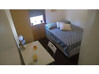 !!*** OPEN ROOM IN Oxford Circus! All bills inc