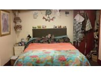 Double Room in Montpelier - 5bed furnished student house, bike storage, permit parking, garden