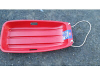 Snow Sled for sale!!