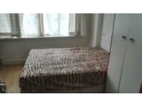 DOUBLE ROOM TO RENT IN PERIVALE