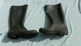 Welly wellies boot boots footwear fashion shoes