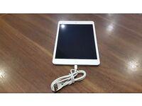 16gb Apple Mini Ipad 1st Gen - Unboxed