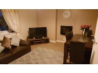 2 bedroom Flat - Exchange for 2 bedroom house