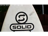 surfboard for sale cheap.