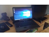 "Acer laptop 15"""