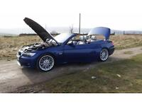 BMW 335 not 320 318 325 330