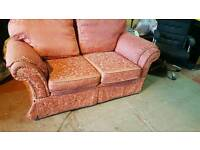 Free sofas 2 and 3 seater