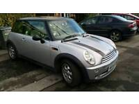 Mini Cooper 1.6 2004, Automatic, *DRIVES GREAT! *