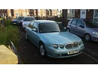 Cheap car 200 ono THIS MUST GO MAKE ME SENSIBLE OFFERS!