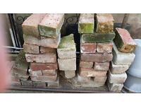 Bricks and breeze blocks -hardcore