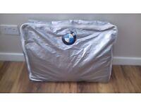 BMW Genuine car cover