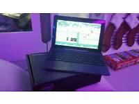 Asus transformer laptop tablet 2in1