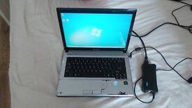 Lenovo 3000 G430 DualCore laptop