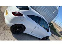 Vauxhall, CORSA, Hatchback, 2010, Manual, 1229 (cc), 3 doors