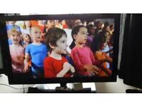 "Samsung PS50B430P2W 50"" 720p HDTV"