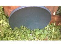 satellite dish cheap BARGAIN