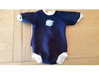 splashabout XXLarge Blue Wetsuit for baby