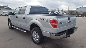 2013 Ford F-150 XTR 4X4 | One Owner | Tow Pkg Kitchener / Waterloo Kitchener Area image 6