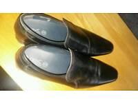 Next shoes for men's size 10