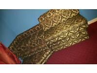 arab sofas