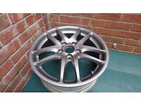 OEM integra dc5 wheels Rays Enkei Rota Volk