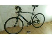 Bike for sale - Quick sale
