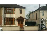 3 Bedroom house Milfield Road Luton