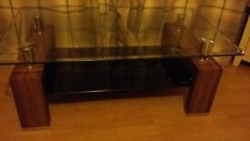 SOLD ........Coffee Table