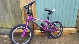 Kids Isla Bike