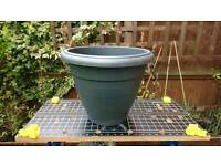 Wonderful Garden Clearance In Leicester Leicestershire  Stuff For Sale  With Marvelous Garden Plant Pot Clearance With Extraordinary Lazy Susan Garden Also Jade Garden Diss In Addition Ranelagh Gardens And Build Your Own Garden Office As Well As Self Build Garden Rooms Additionally Olive Garden Southfields From Gumtreecom With   Marvelous Garden Clearance In Leicester Leicestershire  Stuff For Sale  With Extraordinary Garden Plant Pot Clearance And Wonderful Lazy Susan Garden Also Jade Garden Diss In Addition Ranelagh Gardens From Gumtreecom