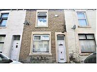 Accrington - 25% Below Market Value 3 Bedroom Terraced House - Click for more info