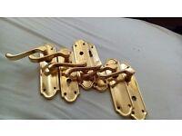 beautifull handles 6