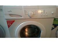 Statesman Washing Machine for sale
