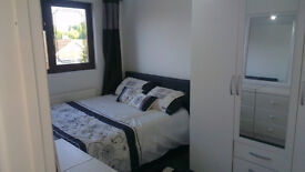 ROOM FOR RENT CHEAP CHEAP DOUBLE ROOM NEW BUILD,VERY CLEAN