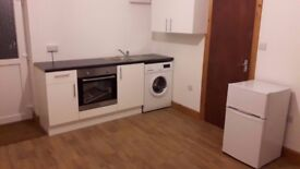 BRAND NEW 1 BEDROOM FLAT IN SHIRLEY NEAR CITY CENTRE AVAILABLE NOW