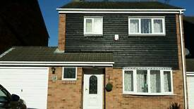 3 bedroom house for rent Laindon close to station
