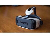 Samsung Gear VR for S6,S7 S6 Edge and S7 Edge