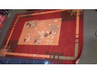 Belgian Carpet for sale