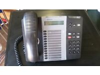 Mitel 5312 IP Work Phone