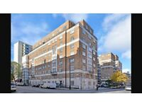 SMALL 2 BED FLAT TO RENT IN MARBLE ARCH