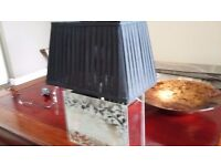 Table Lamp - large