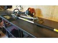 Stihl multi tool