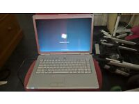 Dell inspiron 1525 for sale