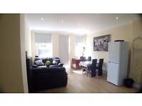 3 rooms for rent in ealing
